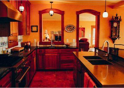 Abode Interior Design