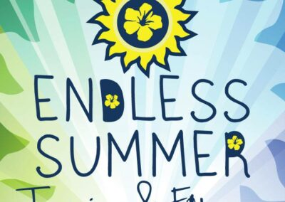 Endless Summer Tanning & Fitness
