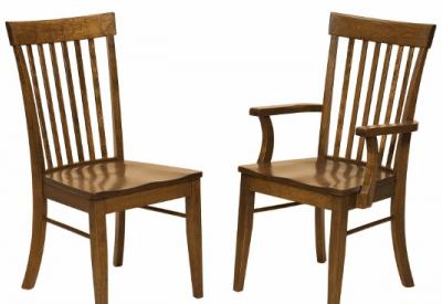 Northern Oak Amish Furniture & Gifts